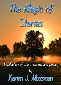 the-magic-of-stories-cover