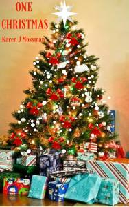 one-christmasbook-cover