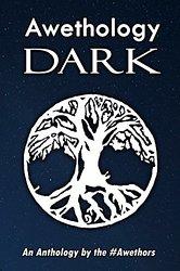 awethology-dark