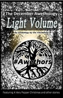 awethology-dec-light