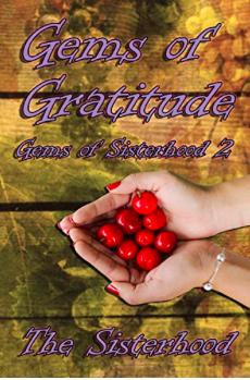 gems-of-gratitude