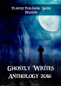 ghostrly-writes