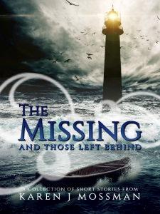 missing01