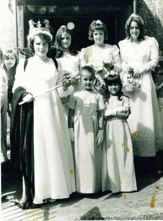 rose-queen-1974