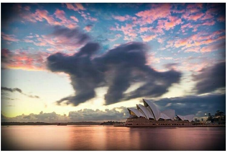 cloudbusting.pic