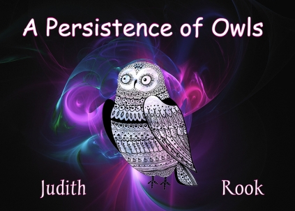 A Persistence of Owls