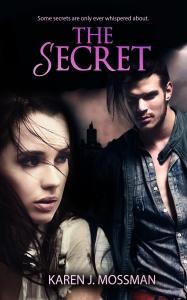 the secret ebook