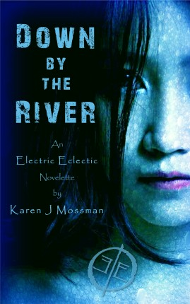 DownbytheRiver Cover
