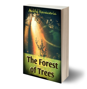 THE.FOREST.3D