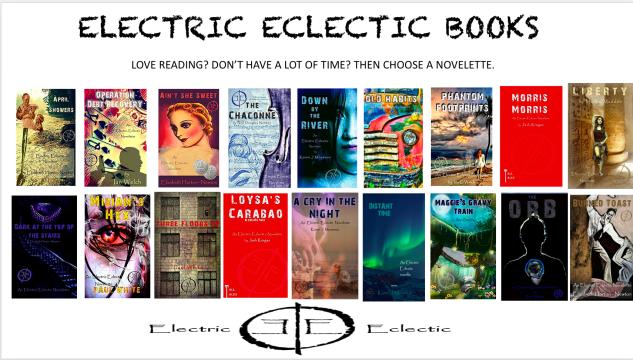 EE Books 2