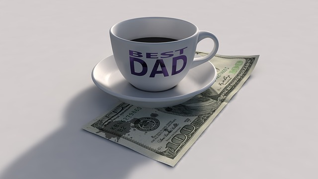 fathers-day-3417969_640