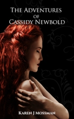 Cassie -ebook small