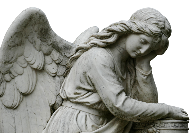 angel-2410958_1920.png