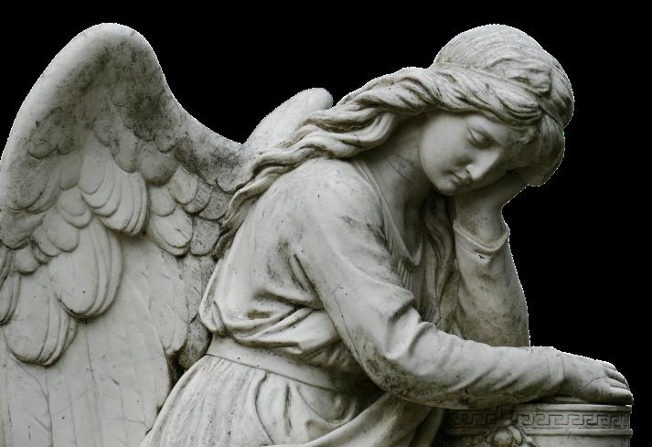 angel-2410958_1920.png