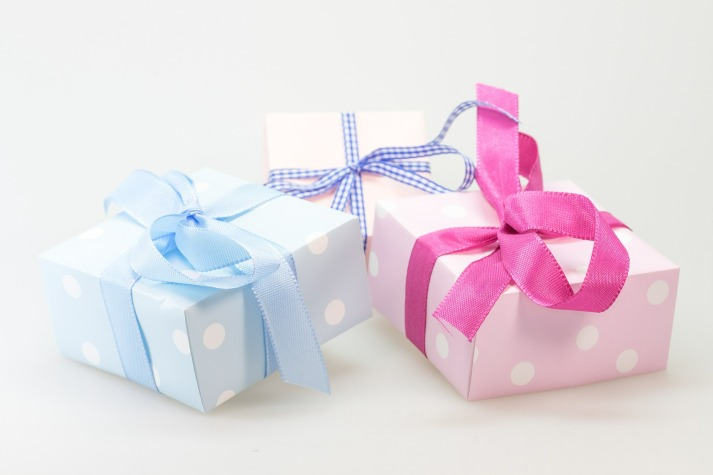 gift-548296_1920