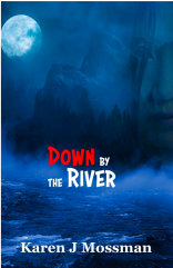 DownbytheRiverCover.png