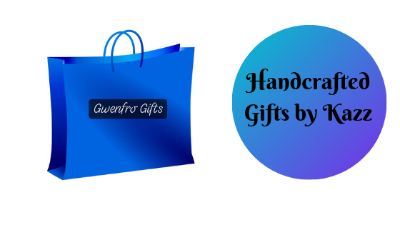 Gwenfro Gifts