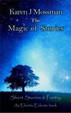 MagicofStoriesCover