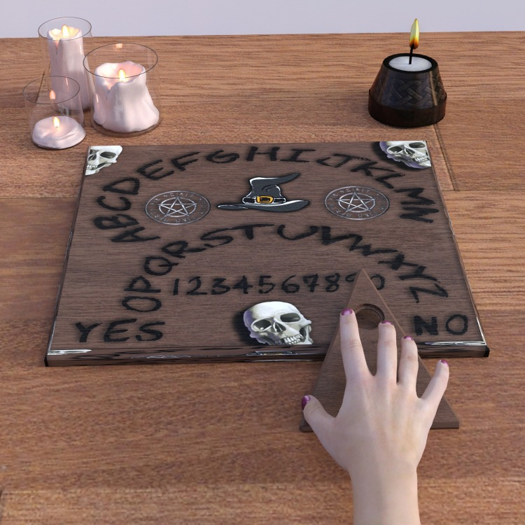 witch-board-2581086_1920.jpg