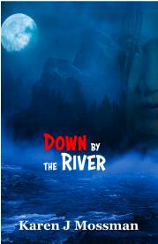 DownbytheRiverCover