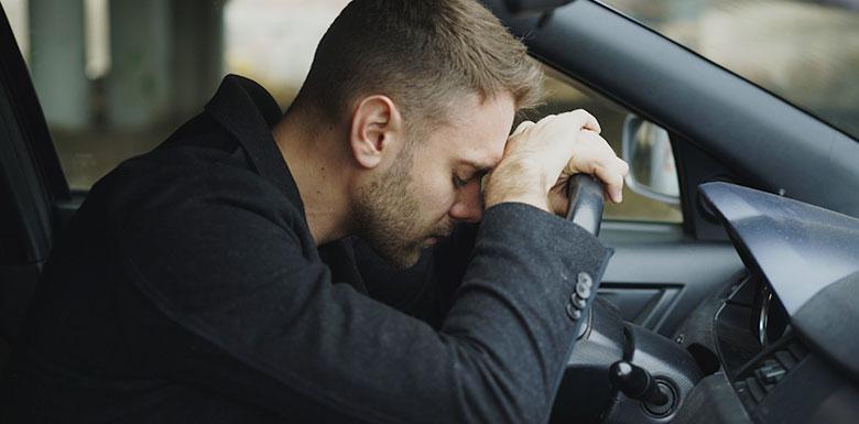 studinski-blog-determining-fault-in-a-car-accident