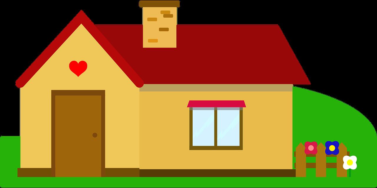 house-1444716_1280
