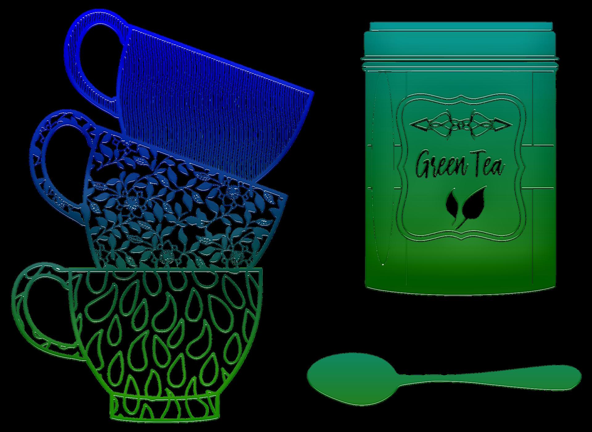 tea-cups-5189443_1920