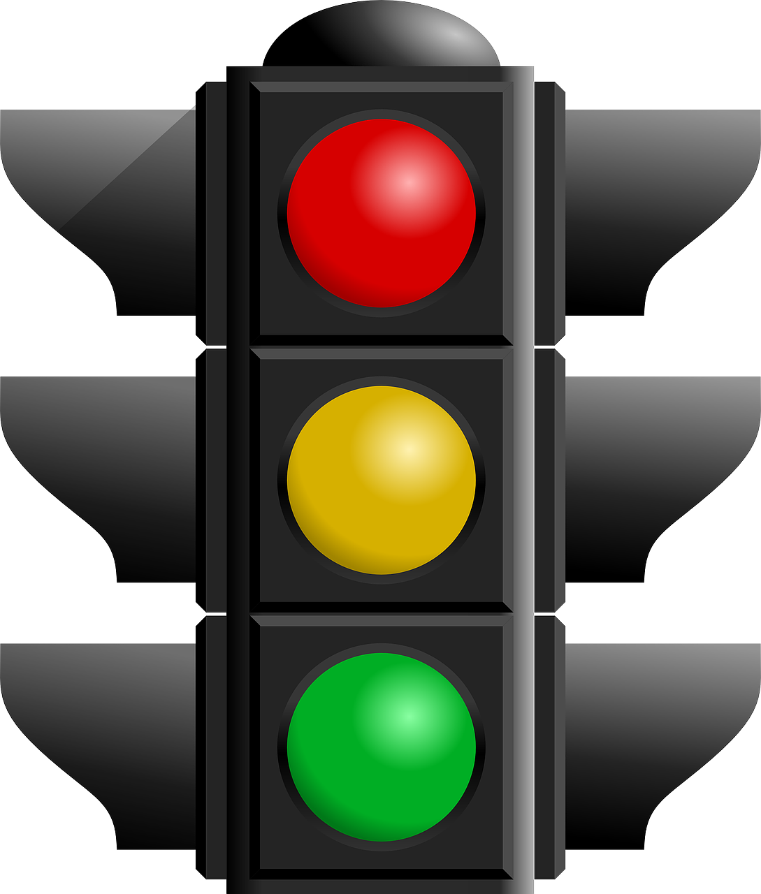 traffic-light-24177_1280