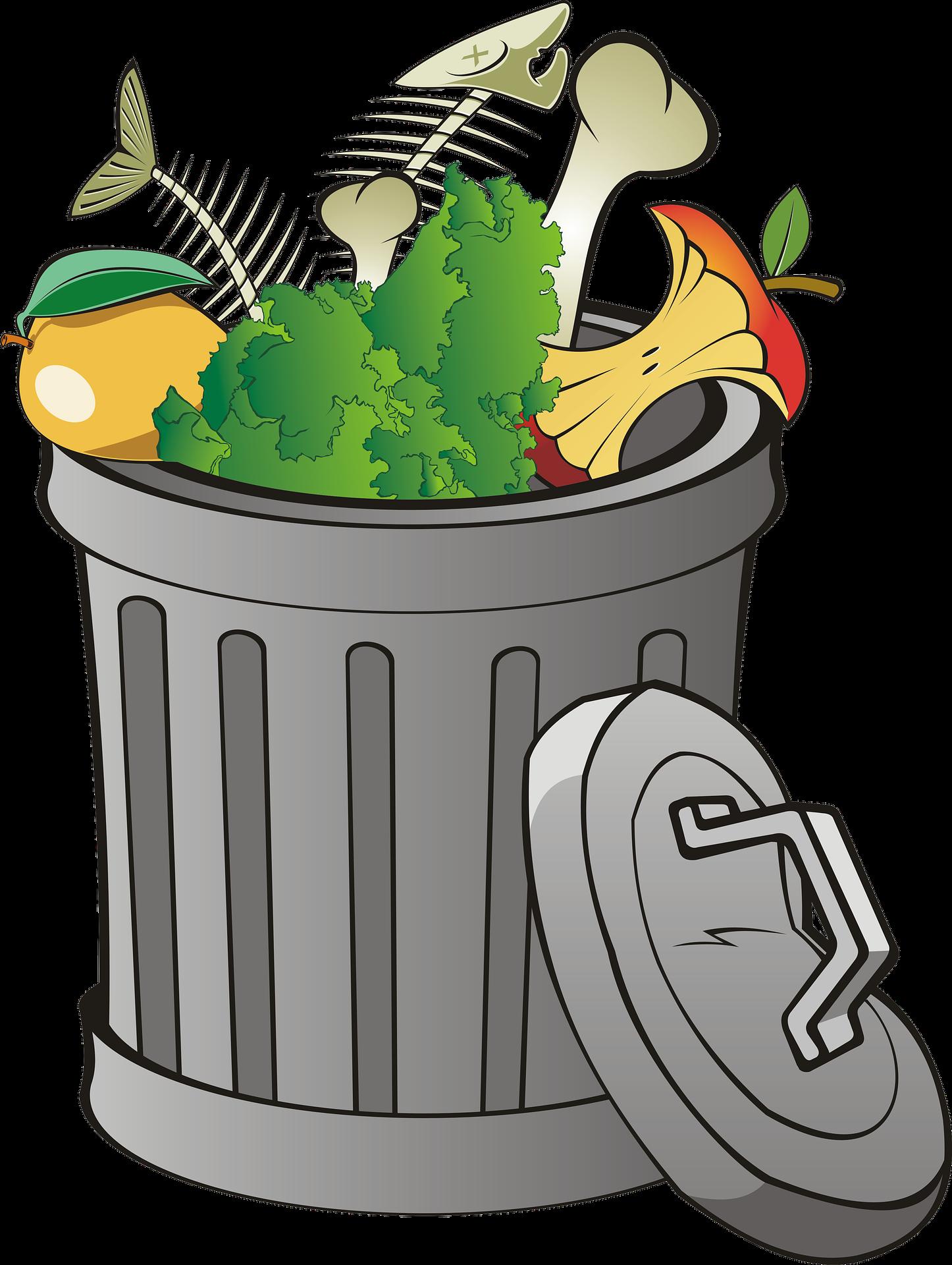trash-3323974_1920