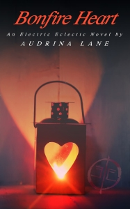 Bonfire Heart ecover (002).jpg