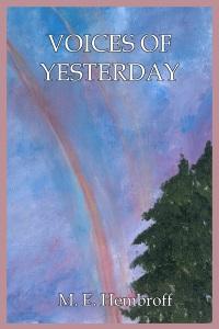 ThisVoice of yesterday- ebook (2)jpg