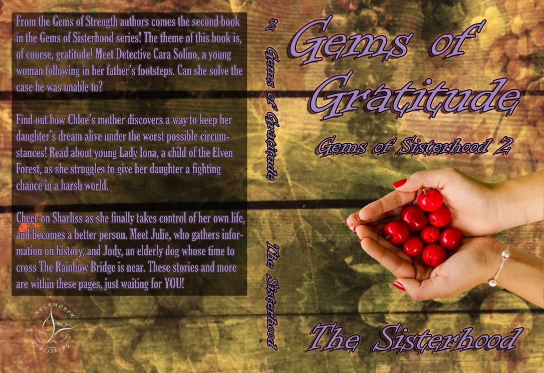 full-cover-gems-of-grat