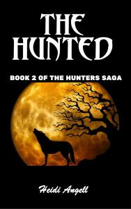 the-hunted-final-cover