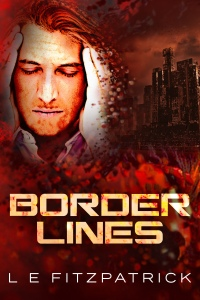 border-lines-complete