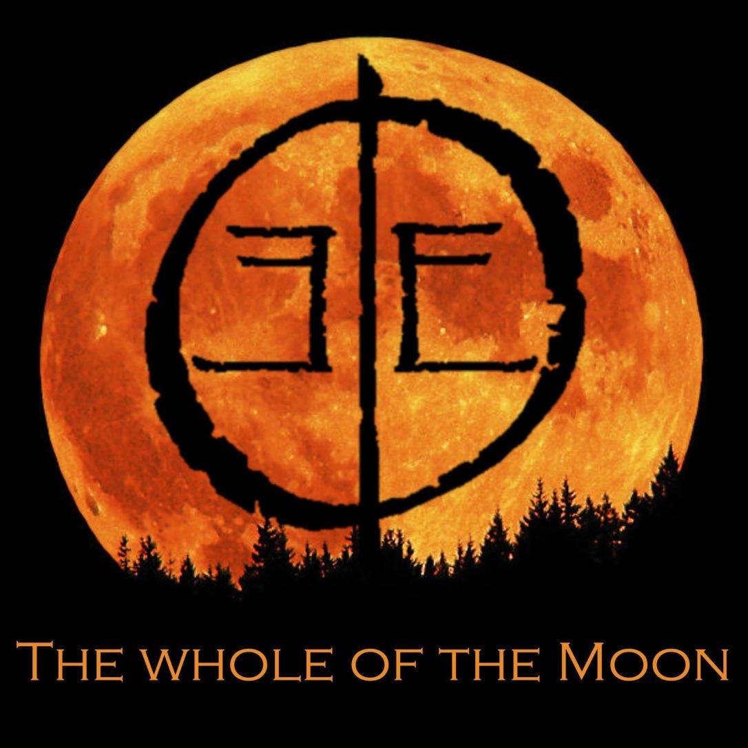 EE Moon 10.03.20