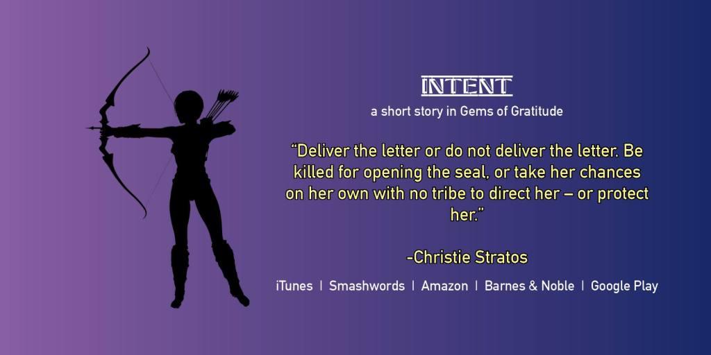 christie-stratos-teaser