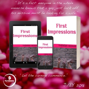 cover artwork pink background hwriting dakota