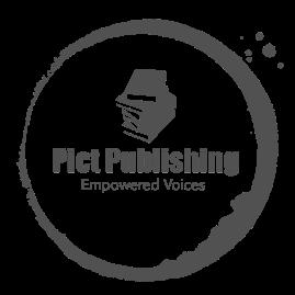 PICT-logo-black-transBG