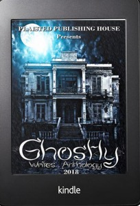 Ghostly 18
