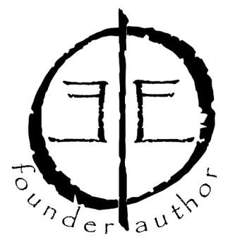 Founder Author