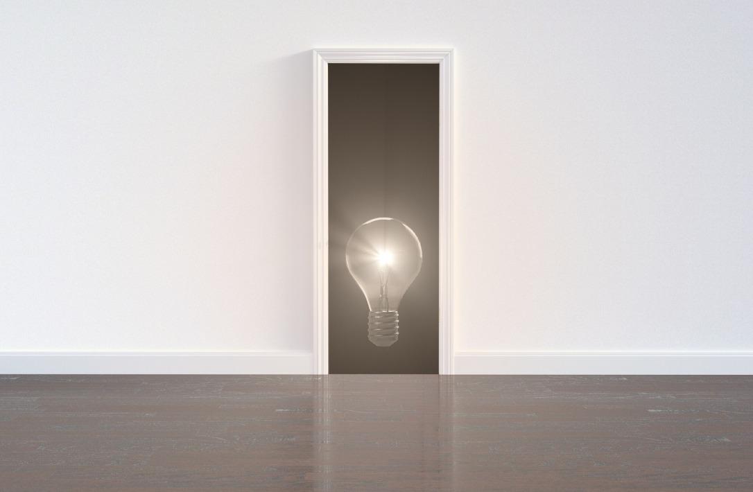 idea-3338440_1920